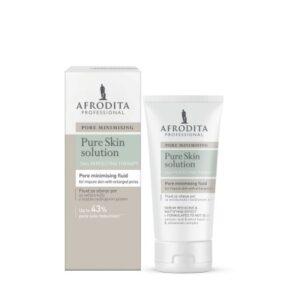 Afrodita-pure-skin-pore